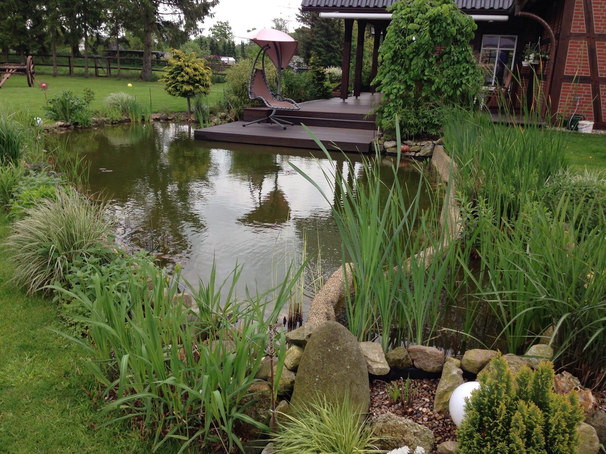 Gartengestaltung Pinneberg gartenbau bolt